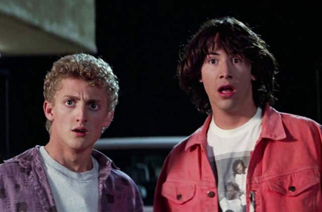 bill-and-ted-2-2[1]