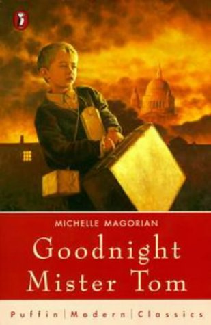 Goodnight-Mister-Tom-006