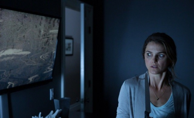Dark-Skies-Movie-1024x623