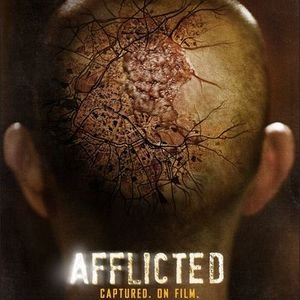 afflicted1