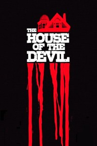 the-house-of-the-devil-original