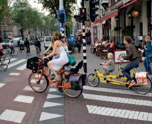 amsterdambikes