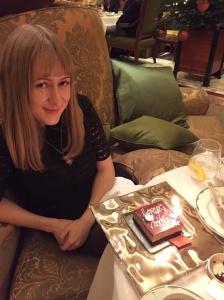 me&cake