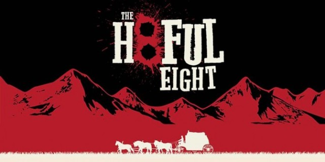 The-Hateful-Eight1-670x335