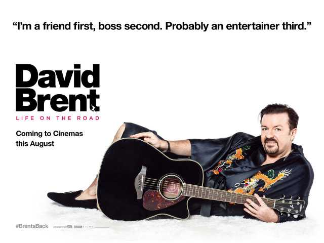 david-brent-LOR-quad-poster.jpg