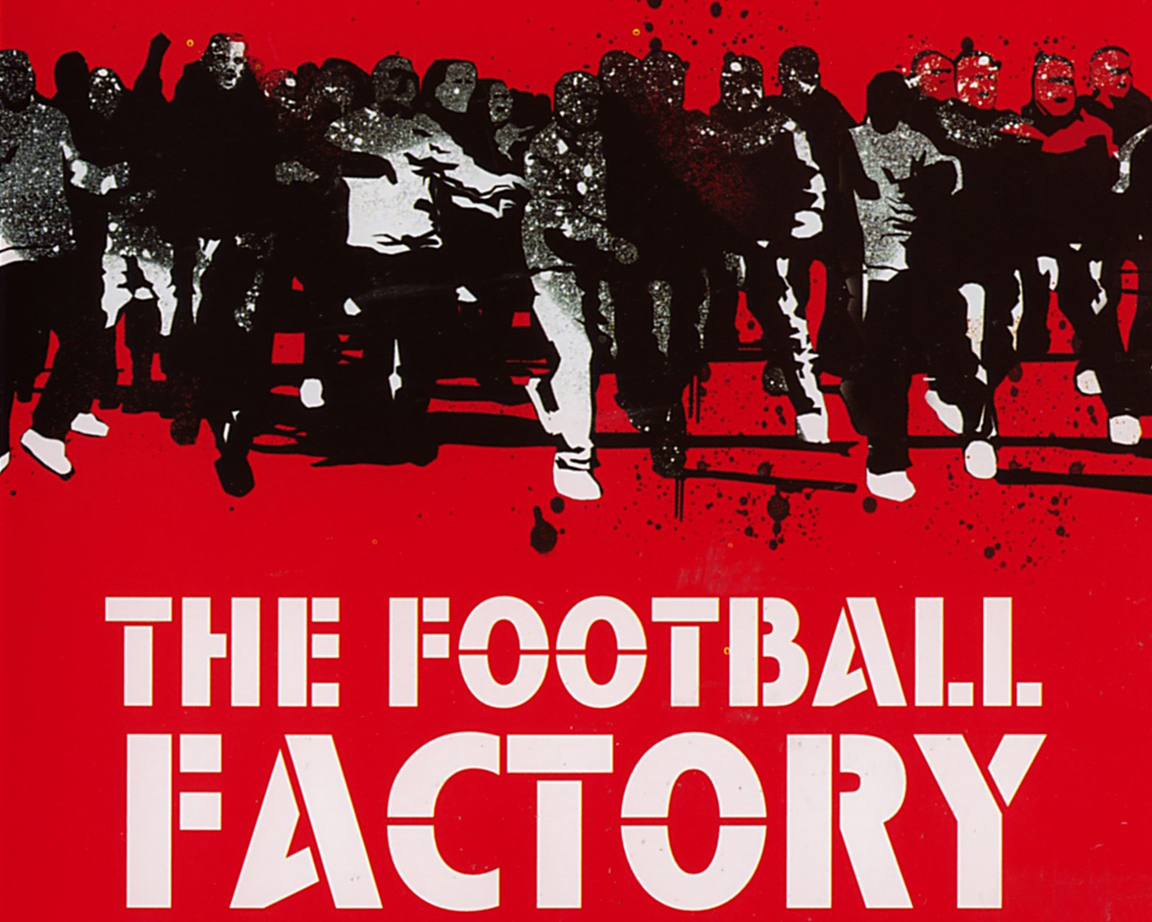 Wallpaper Football Factory - A1 Wallpaperz For You