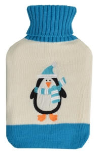 polar-knitted-hot-water-bottle-cover