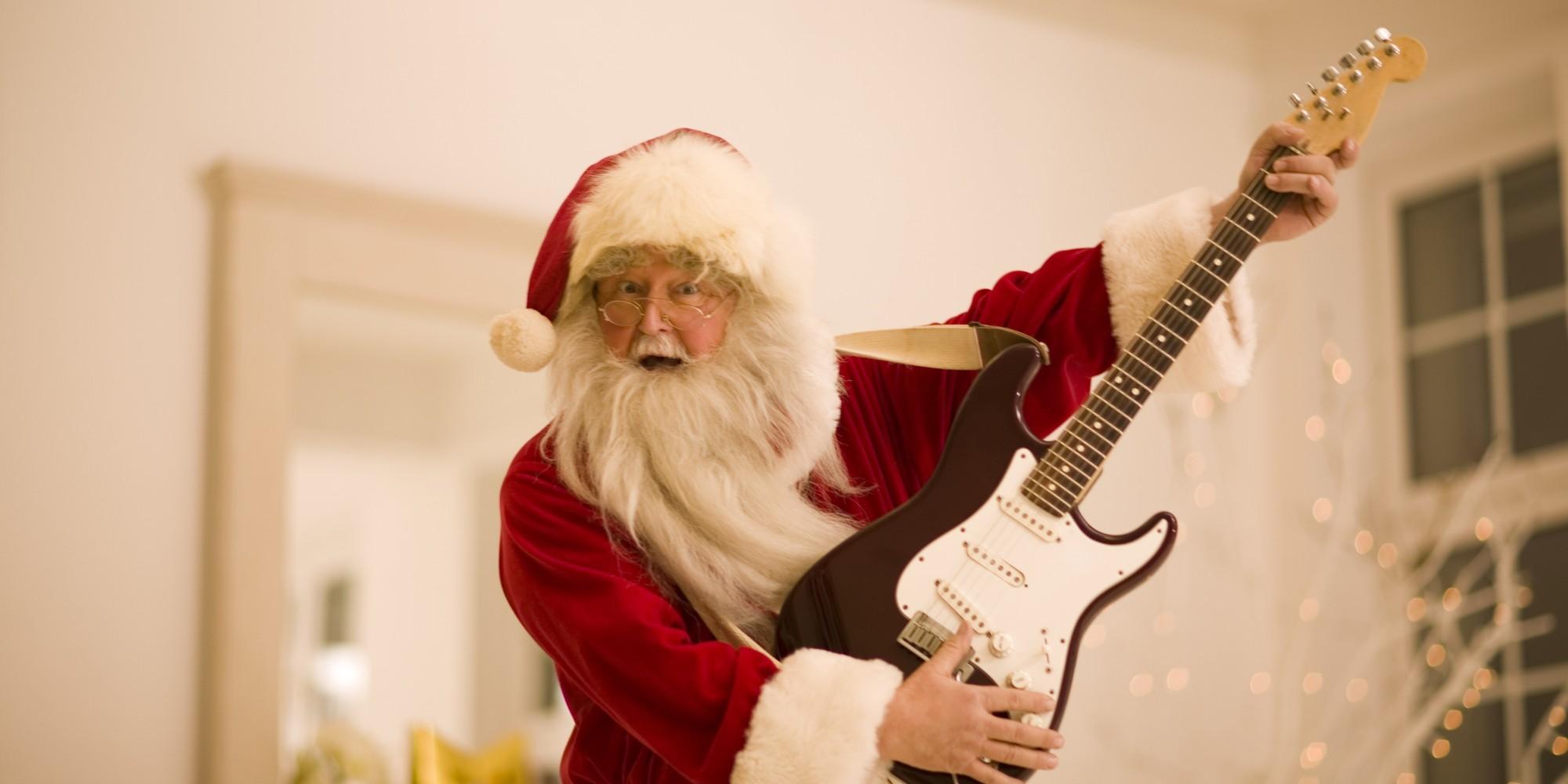 My 10 Favourite Christmas Songs   emmakwall (explains it all)