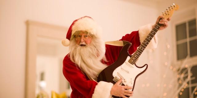 6358522837522720902035386633_o-best-worst-christmas-music-facebook