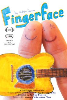 fingerface2