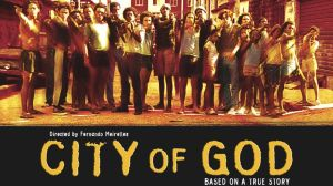 _69118098_city-of-god