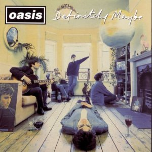 album-oasis-definitely-maybe