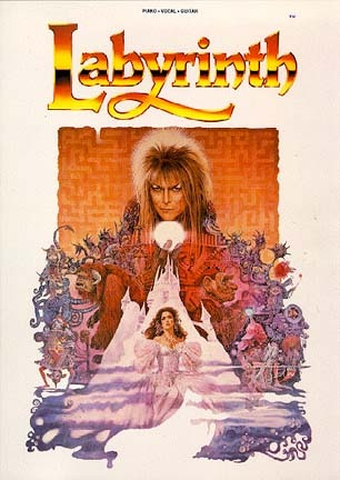 labyrinth-poster_use