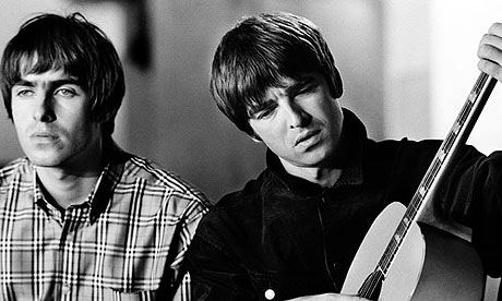 liam-and-noel-gallagher-o-002