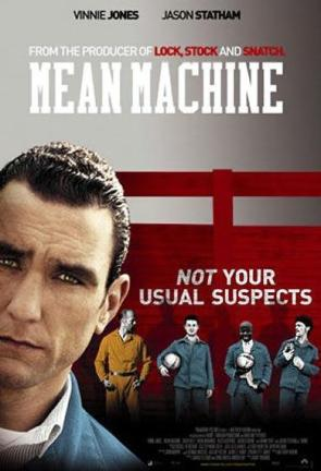 Mean_Machine_poster