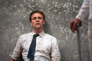 ben-wheatley-high-rise
