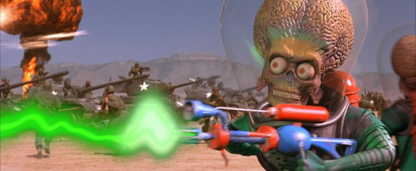 mars-attacks-soldier