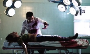 southbound-2015-hospital-surgery-review