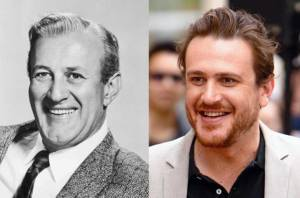 Jason-Segel-Lee-J-Cobb