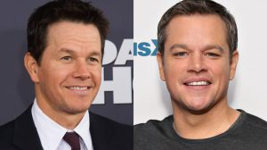 Matt-Damon-Mark-Wahlberg-850x478