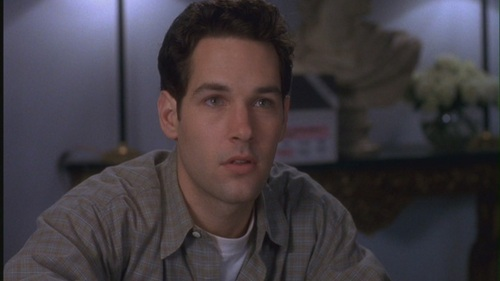 Paul-Rudd-in-Clueless-paul-rudd-20204881-500-281.jpg