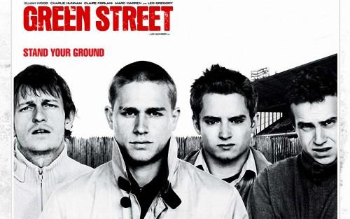 greenstreet1-e1423158564770