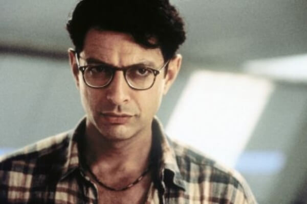 Jeff-Goldblum-Independence-Day-2