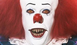 pennywise-clown-IT-808655