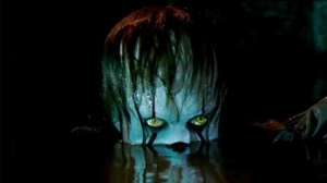 pennywise-stephen-kings-it-20006672-1280x0