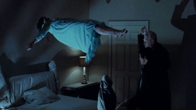 the-exorcist-2-1200-1200-675-675-crop-000000