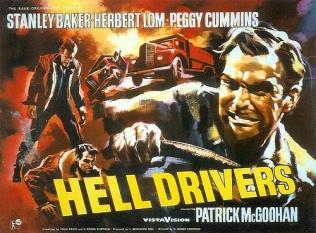 HellDriversposter01
