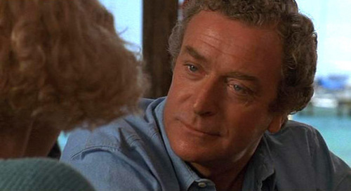 Jaws-The-Revenge-michael-caine-5090878-500-272