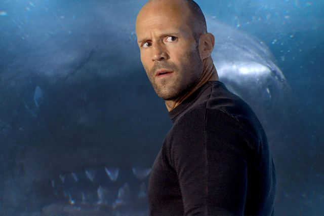 the_meg_jason_statham_0