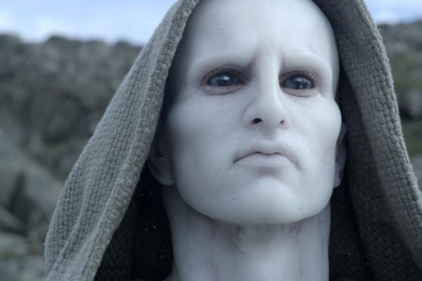 prometheus-engineer-space-jockey-pilot-600x400