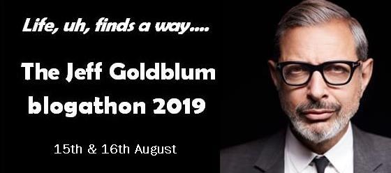 Jeff Goldblum Banner 1