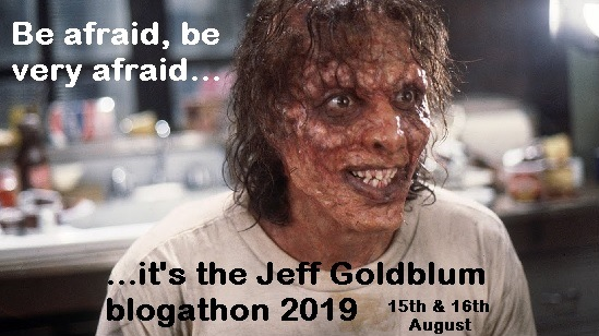 Jeff Goldblum Banner 3