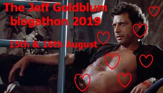 Jeff Goldblum Banner 4