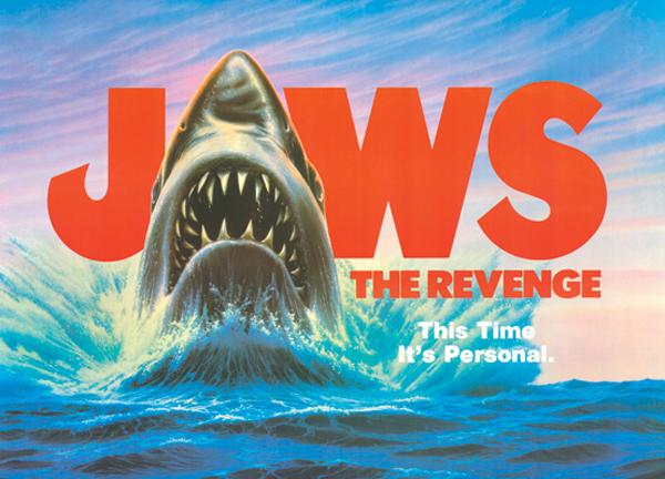 jaws_the_revenge_1987_580x801_943190.jpg