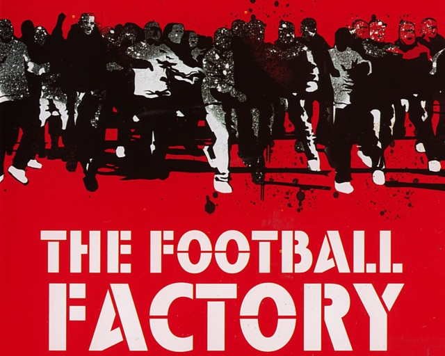 60382_fanaty_or_the-football-factory_1280x1024_www-gdefon-ru.jpg