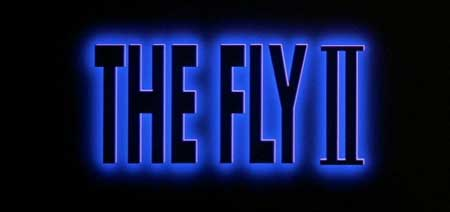 The-Fly-II-movie-1989-7