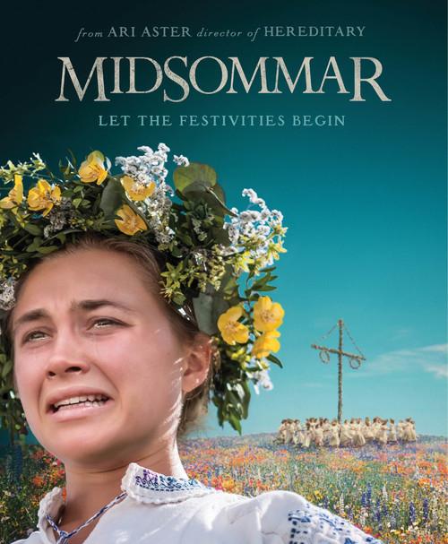 midsommar-australian-movie-poster
